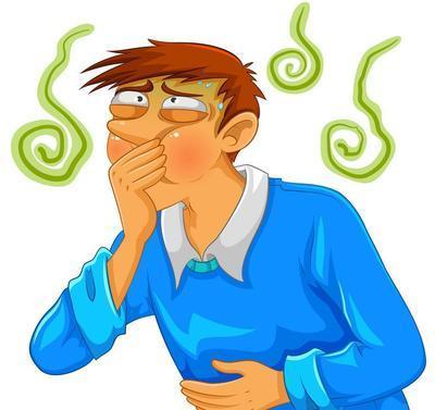 如果你身上有这6种症状,那么你离健康越来越远了