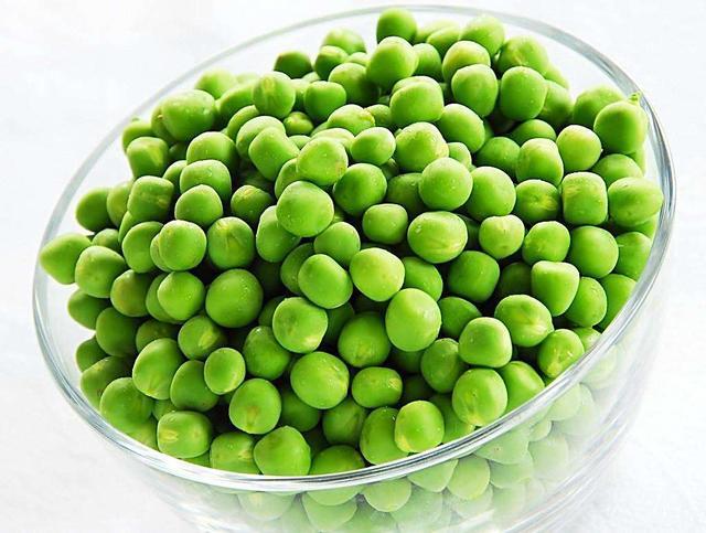 这九种蔬菜,适合宝宝常吃,宝宝健康宝妈没烦恼!