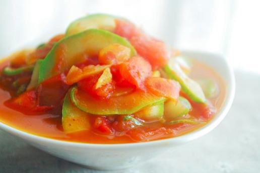 番茄的14种美味做法,每样都比炒蛋好吃!收藏起来,全家都爱吃!