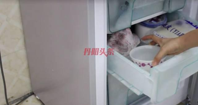 学到了这些,冰箱干净清洁,不结霜还特省电,个个都夸好!