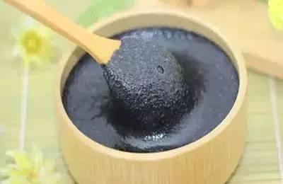 别再每天早晨只给孩子喝豆浆了,试试这个,更有营养!