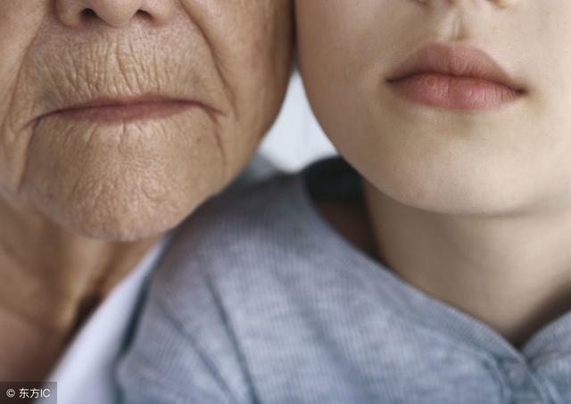 气血虚人衰老,老中医一个食疗方比吃10斤阿胶效果好,还花钱少!