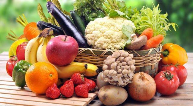 土豆,柚子,香蕉吃完外皮留下,它们有很多实在的妙用,学到了!