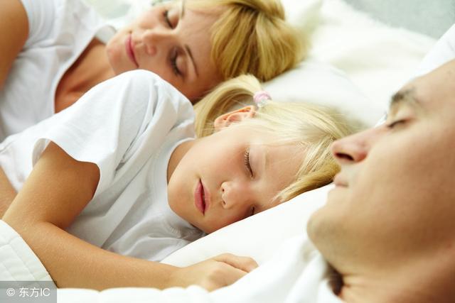 这个坏习惯,可能会影响孩子一辈子的健康,7岁前尤其要注意