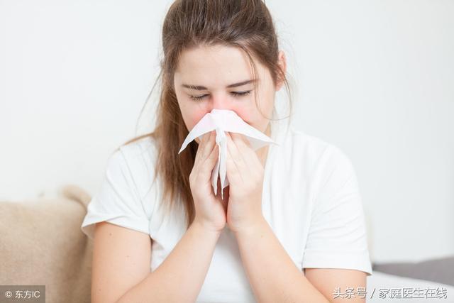 """总是咳嗽不止?可能是""""肺寒""""惹的祸,3个食疗方送给你"""