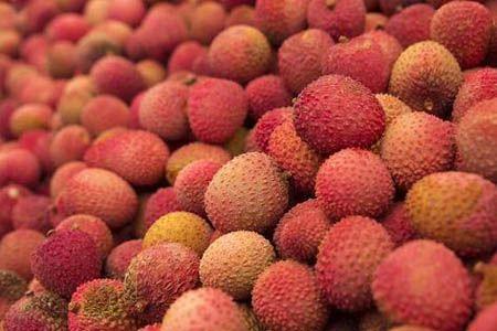 这种水果吃多了会要命,夏天哪些水果应少吃,别怪没提醒