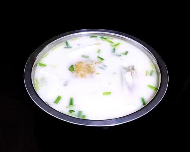 夏天能喝上这15款豆腐汤,太鲜美了!清淡爽口,比排骨汤还好喝!