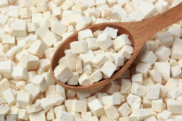 益腎養心、補氣養血、美容養顏……1碗茯苓粥就夠了!