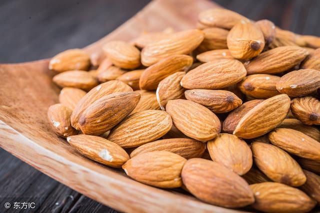 胆固醇吃什么能降下来?这10种食物适合胆固醇高的人群