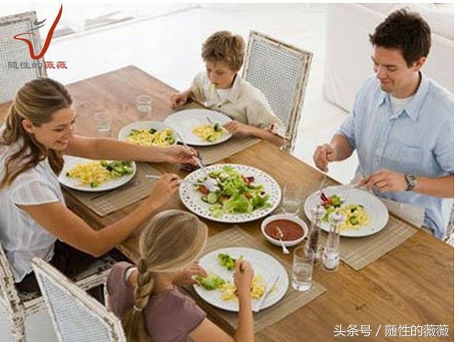 别再饥饿节食减肥了,吃这10种食物帮你燃脂,比你饿肚子减肥快