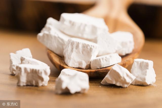 糖尿病请注意:推荐5种常见中药,可显著改善血糖!人人都买得起