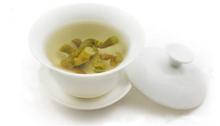 「石斛茶」的圖片搜尋結果