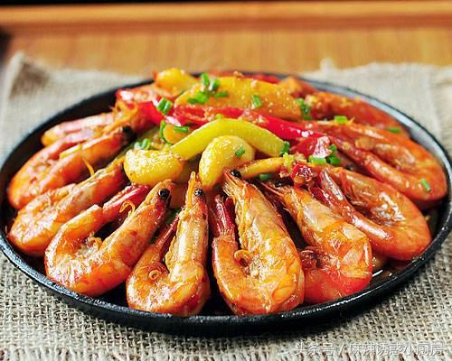 家人聚会,就做这16道家常菜,色香味浓,保你个个吃的心满意足