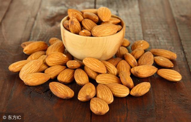 吃了这6样,不仅减肥能瘦身,还能养出好气色、调节体质