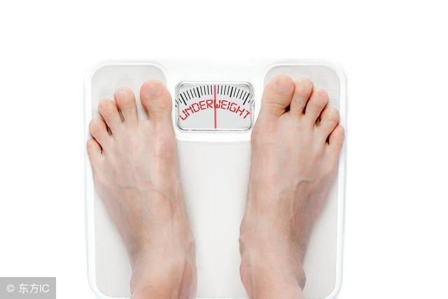 """哪些食物能""""克制""""脂肪?多吃7种瓜类,体重减得比想象中快!"""