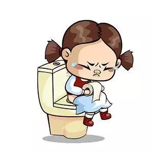 医生从来都不会做的事:汗蒸、断食、喝水?排毒不成,小心伤身!