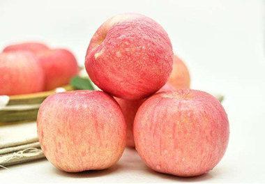 这几种水果对孩子的伤害极大,家长别再让孩子多吃了!