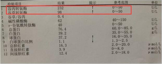 男子肝炎27年不理会,一查已成肝癌,中医:常喝1种水可养肝
