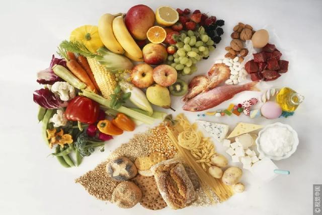 """多吃粗粮身体好?错了!对这6类人来说,粗粮未必是个""""宝""""!"""