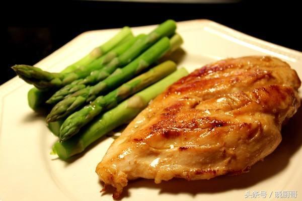 厨师长教你做:14道鸡家常做法大公开,百吃不厌,味道赞,收藏了