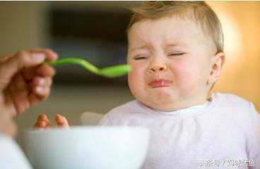 """宝宝反复""""积食""""怎么办?手把手教你推拿穴位,搞定""""积食"""""""