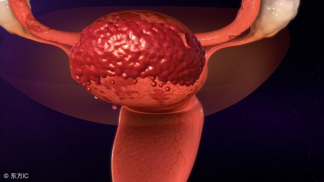 """月经不规律的人,牢记""""3吃3不吃"""",可调理月经,子宫越来越好"""
