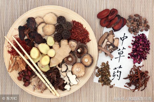 5种暖宫食物,隔三差五吃一吃,解决宫寒很简单
