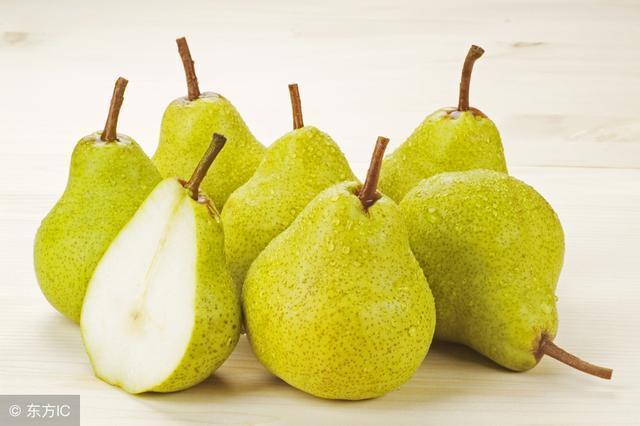 糖尿病秋季吃什么水果好?这7种助您稳血糖,防并发症!