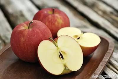 水果怎么挑?史上最全的水果挑选攻略,一看就懂,超级实用!