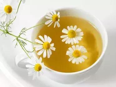 换季易感冒咳嗽,几个食疗方收好,让你健康有着落!