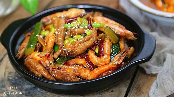 """中秋节,教你几个""""加分菜"""",美味又简单,以后再也不用去饭店啦"""