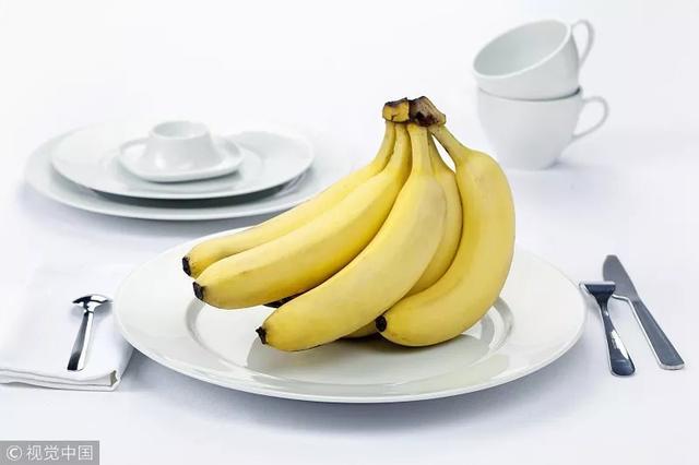 这7种水果煮着吃,比药还好用,美颜又养生