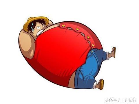 家庭腹肌训练9动作,每次15分钟,助你消灭大肚腩,练出强大腹肌