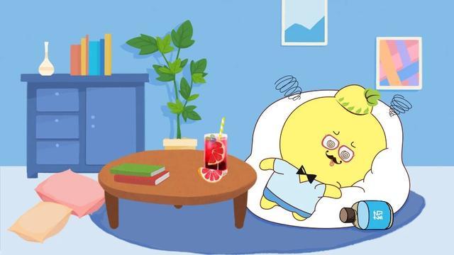 西柚吃死人了?太危险了!西柚与这些药物不能一起吃!