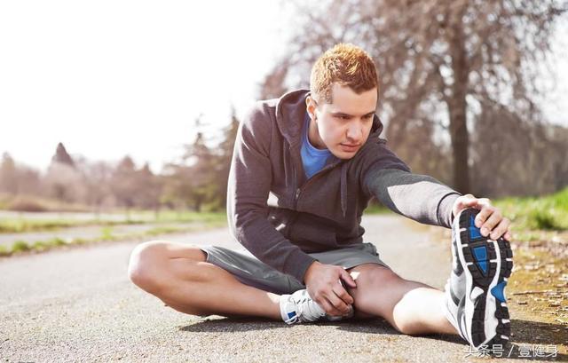 早练和晚练的最佳运动时间表,很多人都选错了时间,在伤害自己!