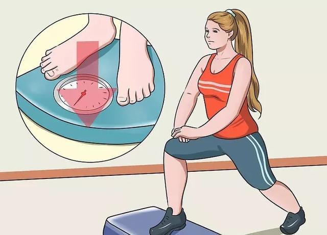 女性心梗比男人要命!有这5种习惯的女性,最容易招心梗